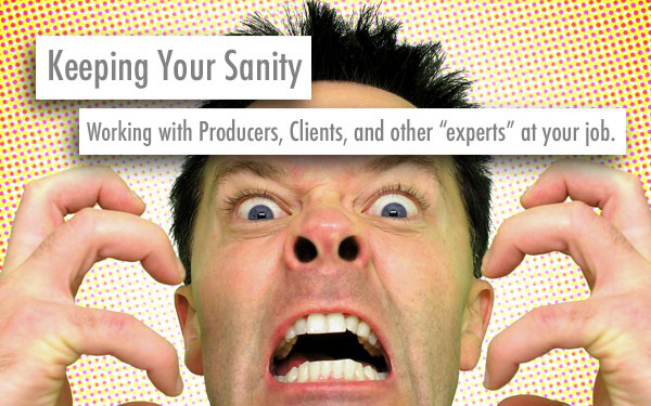 keeping_your_sanity_header_v2