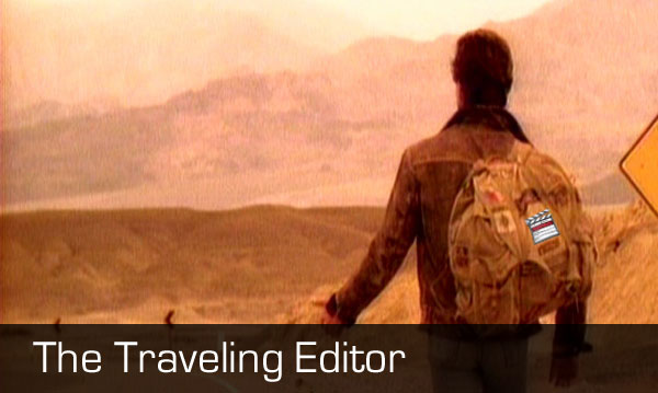 traveling-editor-header