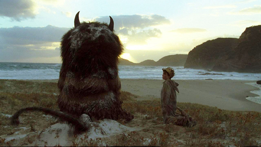 12_WhereTheWildThingsAre
