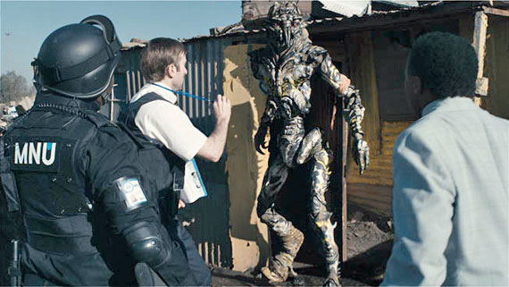18_District9