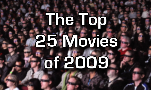 Top25Films_Header