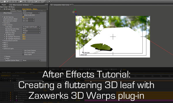 3d_warps_tutorial