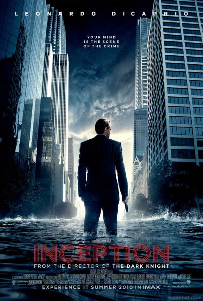 20-inception-creative-movie-poster-design