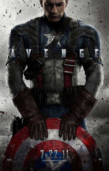 2011_captain_america_poster_thumb