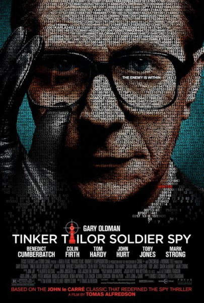 tinker_tailor_soldier_spy_ver81