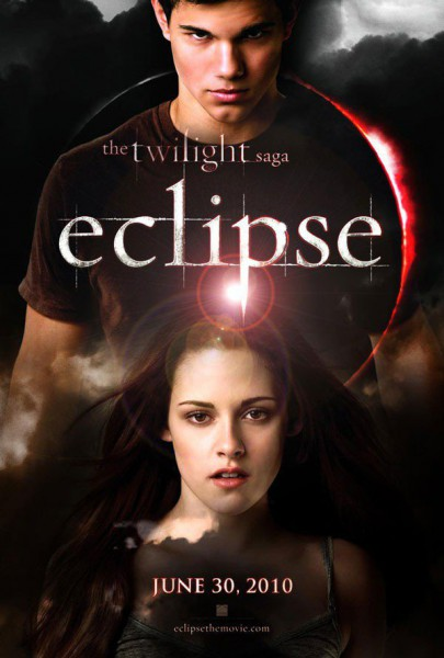twilight_eclipse_poster_3_thumb